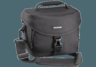 Produktbild CULLMANN 93743 Panama Maxima 120  Tasche für Spiegelreflexkamera  Systemkamera  Camcorder