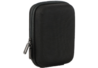 Produktbild CULLMANN 95770 LAGOS Compact 300 für Kompaktkamera  MP3-Player  Mobiltelefon