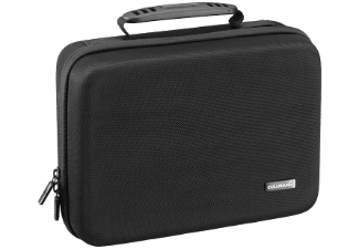 Produktbild CULLMANN 95995 Lagos sports Vario 555  Tasche für Kamera und Zubehör