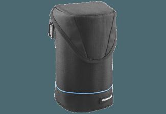Produktbild CULLMANN 99394 Ultralight pro Lens 400  Tasche für Objektive