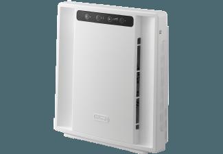 Produktbild DELONGHI AC 75  Luftreiniger  Weiß