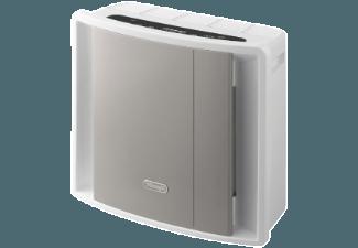 Produktbild DELONGHI AC100  Luftreiniger  Weiß