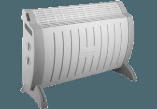 Produktbild DELONGHI HCO 620  Konvektor  Grau