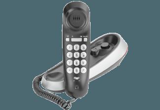Produktbild DETEWE BeeTel 10  Kompakt-Telefon