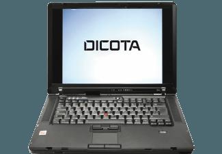 Produktbild DICOTA D30113-V1 Secret  Schutzfolie