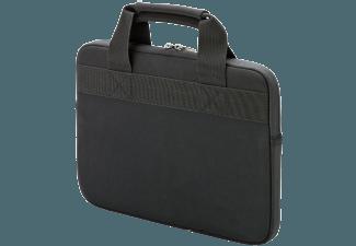 Produktbild DICOTA D30403 Smart Skin, Notebook-Hülle, Universal, 17.3 Zoll,