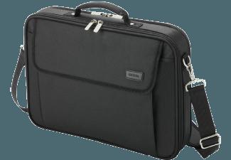 Produktbild DICOTA D30491-V1 Multi Plus Base, Notebook-Tasche, Universal, 15.6 Zoll,