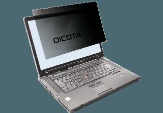Produktbild DICOTA D30564 Secret  Schutzfolie