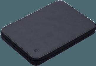 Produktbild DICOTA D30656  Universal  7 Zoll  Folio Case 7