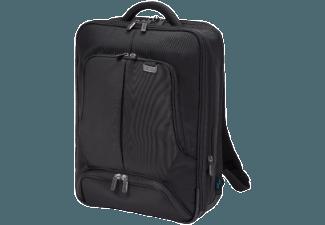 Produktbild DICOTA D30846 Backpack Pro, Rucksack, Universal, 14.1 Zoll,