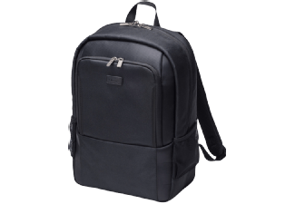 Produktbild DICOTA D30914 Backpack Base, Notebook-Rucksack, Universal, 14.1 Zoll,