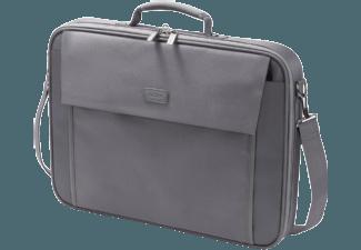 Produktbild DICOTA D30915 Multi Base, Notebook-Tasche, Universal, 17.3 Zoll,