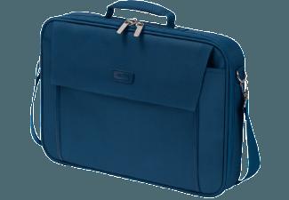 Produktbild DICOTA D30919 Multi Base, Notebook-Tasche, Universal, 15.6 Zoll,