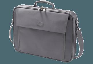 Produktbild DICOTA D30922 Multi Base, Notebook-Tasche, Universal, 13.3 Zoll,