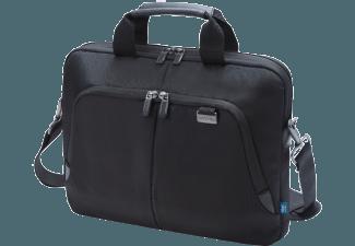 Produktbild DICOTA D30990 Slim Case PRO, Notebook Tasche, Universal, 14.1 Zoll,