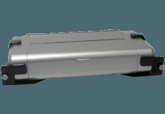 Produktbild DICOTA QuickFix Canon iP100 / iP110, Druckerbefestigung,