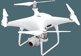 Produktbild DJI Phantom 4 Pro+ Drohne