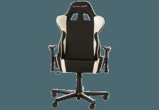 Produktbild DXRACER Formula  Gamingstuhl  Schwarz/Weiß