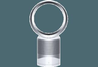 Produktbild DYSON 305218-01 Pure Cool Link  Luftreiniger