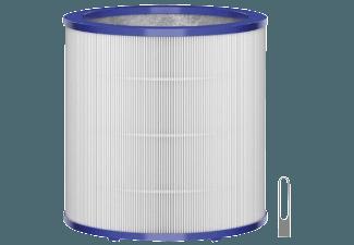 Produktbild DYSON 967089-17  Ersatzfilter