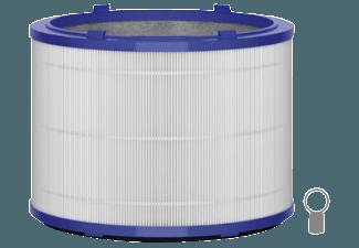 Produktbild DYSON 967302-07  Ersatzfilter