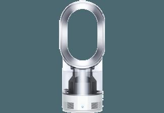 Produktbild DYSON AM10  Luftbefeuchter  55 Watt  Weiß/Silber