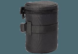 Produktbild EASYCOVER ECLB150  Tasche für Objektive  Schwarz