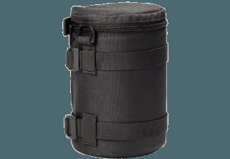 Produktbild EASYCOVER ECLB190  Tasche für Objektive  Schwarz