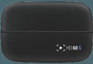 Produktbild ELGATO Game Capture HD60 S