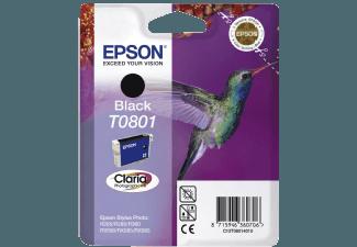 Produktbild EPSON Original Epson