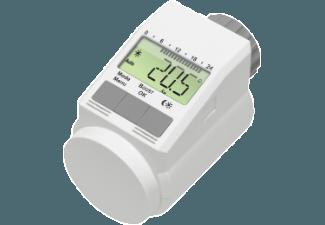 Produktbild EQ 3 130809G0A  Heizkörperthermostat  System: