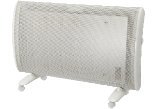Produktbild EWT CLIMA 15 TLS  Elektroheizung  Weiß