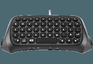 Produktbild F+F PX4 Keyboard Controller-Tastatur