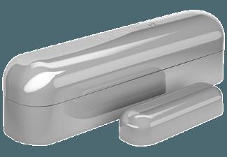 Produktbild FIBARO FIB_FGBHDW-002-2  Tür-/Fensterkontakt  System: