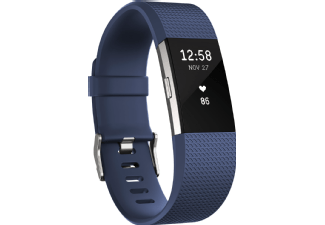 Produktbild FITBIT  Charge 2 Large  Activity Tracker  165-206 mm