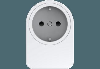 Produktbild FOXX PROJECT FPZWSSG5EU  Plug  System: Z-Wave