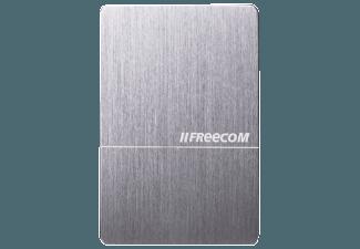 Produktbild FREECOM 56369  Externe Festplatte  1 TB  2.5 Zoll