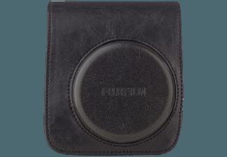 Produktbild FUJIFILM 18173  Tasche für Instax Mini 90  Schwarz