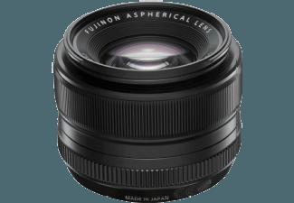 Produktbild FUJIFILM FUJINON XF 35mm F1 4 R 35 mm f/1.4  Standard  System: Fuji X-Mount