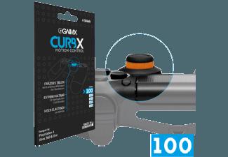 Produktbild GAIMX CURBX 100