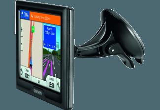 Produktbild GARMIN DRIVE 40 LMT CE  PKW Navigationsgerät  4.3 Zoll  Kartenmaterial Zentraleuropa  TMC  inkl.