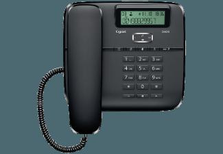 Produktbild GIGASET DA 610  Standardtelefon