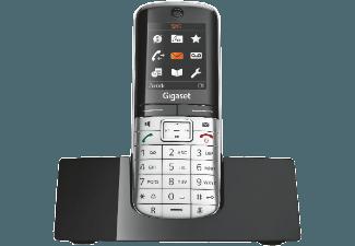 Produktbild GIGASET SL350H  Mobilteil  Pianoschwarz