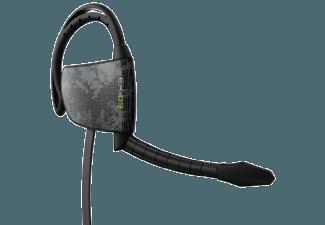 Produktbild GIOTECK EX-03 Inline Messenger Headset