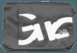 Produktbild GOLLA G1439 Fanta, Hülle, Grau