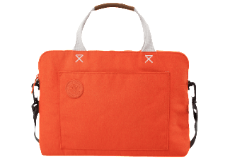 Produktbild GOLLA G1701 Original, Laptoptasche, Universal, 14 Zoll,