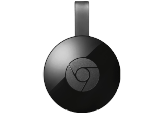 Produktbild GOOGLE Chromecast