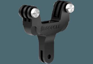 Produktbild GOPOLE GPDC-20  passend für GoPro