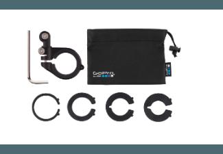 Produktbild GOPRO 3661-156  passend für alle GoPro Kameras