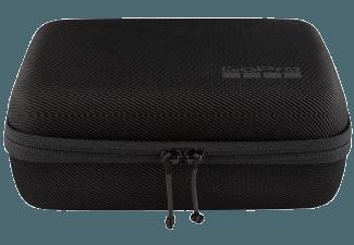 Produktbild GOPRO Casey Tasche für Kamera + Halterungen + Zubehör  passend für GoPro Kameras  Halterungen
